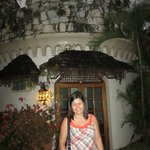 Foto Tropicana Castle Resort