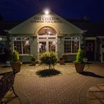 Foto de Chilton Country Pub and Hotel