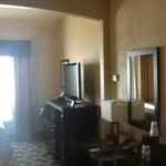 Foto BEST WESTERN PLUS Arlington North Hotel & Suites