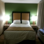 Extended Stay America - Seattle - Rentonの写真