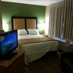 Photo de Extended Stay America - Seattle - Renton