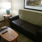 Φωτογραφία: Extended Stay America - Seattle - Renton