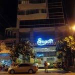 Photo of Starlet Hotel