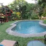 Foto de Tiskita Jungle Lodge