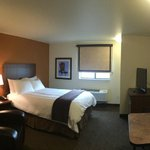 Foto de My Place Hotel-Grand Forks, ND