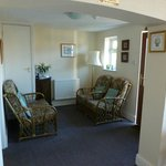 Photo de Beech Lodge Bed and Breakfast