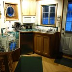 Bilde fra Houseboats for Two