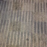 words and even pictures cannot describe this carpet