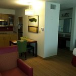 Φωτογραφία: Residence Inn Philadelphia Willow Grove