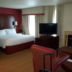 Photo de Residence Inn Philadelphia Willow Grove
