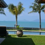 Miskawaan Luxury Beachfront Villas의 사진