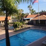 Foto di BEST WESTERN Oceanside Inn