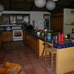 Foto di Casabuena Bed and Breakfast