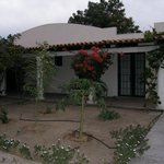 Photo de Casabuena Bed and Breakfast