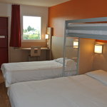 Photo of Premiere Classe Hotel Saint Etienne - Aeroport Boutheon