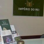 Residencial Imperio do Rei의 사진