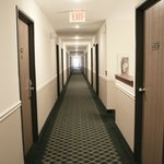 Φωτογραφία: Americas Best Value Inn New Florence