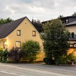 Photo de Hotel Brueckl Wirt