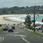 Foto de Mollymook Shores