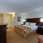 Φωτογραφία: La Quinta Inn & Suites Lexington Park - Patuxent