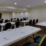 ภาพถ่ายของ La Quinta Inn & Suites Lexington Park - Patuxent