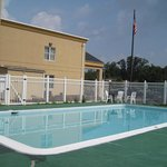 Foto La Quinta Inn & Suites Lexington Park - Patuxent