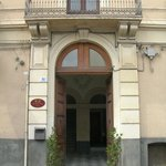 Photo of Giuseppe Verdi B&B