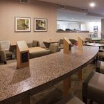La Quinta Inn & Suites Houston Stafford Sugarland resmi