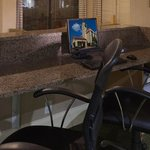 La Quinta Inn & Suites Houston Stafford Sugarland照片