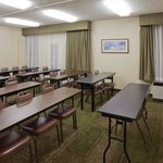Φωτογραφία: La Quinta Inn & Suites Houston Stafford Sugarland