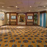 Foto van La Quinta Inn & Suites OKC North - Quail Springs