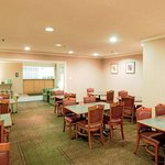 Photo of La Quinta Inn Chicago Matteson