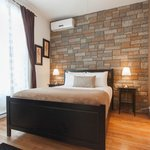 Foto de Bed & Breakfast du Village - BBV