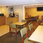 Photo of La Quinta Inn & Suites Tampa Brandon West