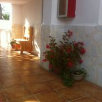 Photo of Hostal La Paloma I