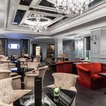 Photo de Carlton Hotel Baglioni