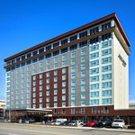 Four Points by Sheraton Charleston Foto