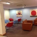 Foto de Travelodge Kendal