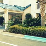 Foto di Days Inn Hilton Head
