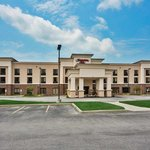 Hampton Inn Bennington, Vt