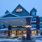 Photo de Country Inn & Suites Rochester South