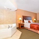 Foto de BEST WESTERN PLUS Independence Inn & Suites