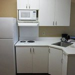 Photo de Extended Stay America - Richmond - Hilltop Mall