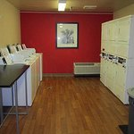 Bilde fra Extended Stay America - Richmond - Hilltop Mall