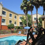 Photo of Extended Stay America - San Ramon - Bishop Ranch - East