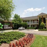 Extended Stay America - Nashville - Airport - Music Cityの写真
