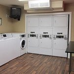 Foto Extended Stay America - Fremont - Fremont Blvd. South