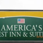Photo of America's Best Inn & Suites Galloway
