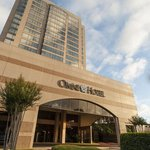 Photo of Omni San Antonio Hotel