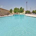 Photo of La Quinta Inn Joplin